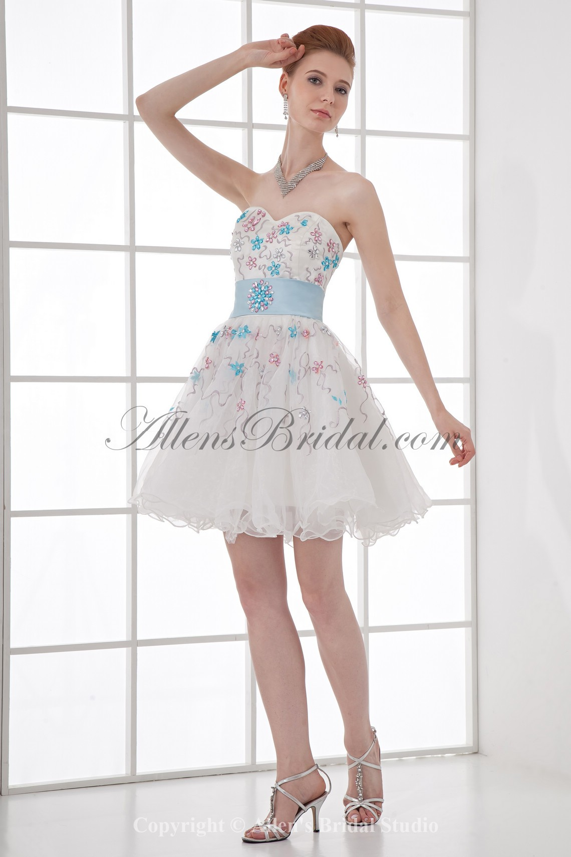 /79-628/organza-sweetheart-a-line-short-embroidered-cocktail-dress.jpg