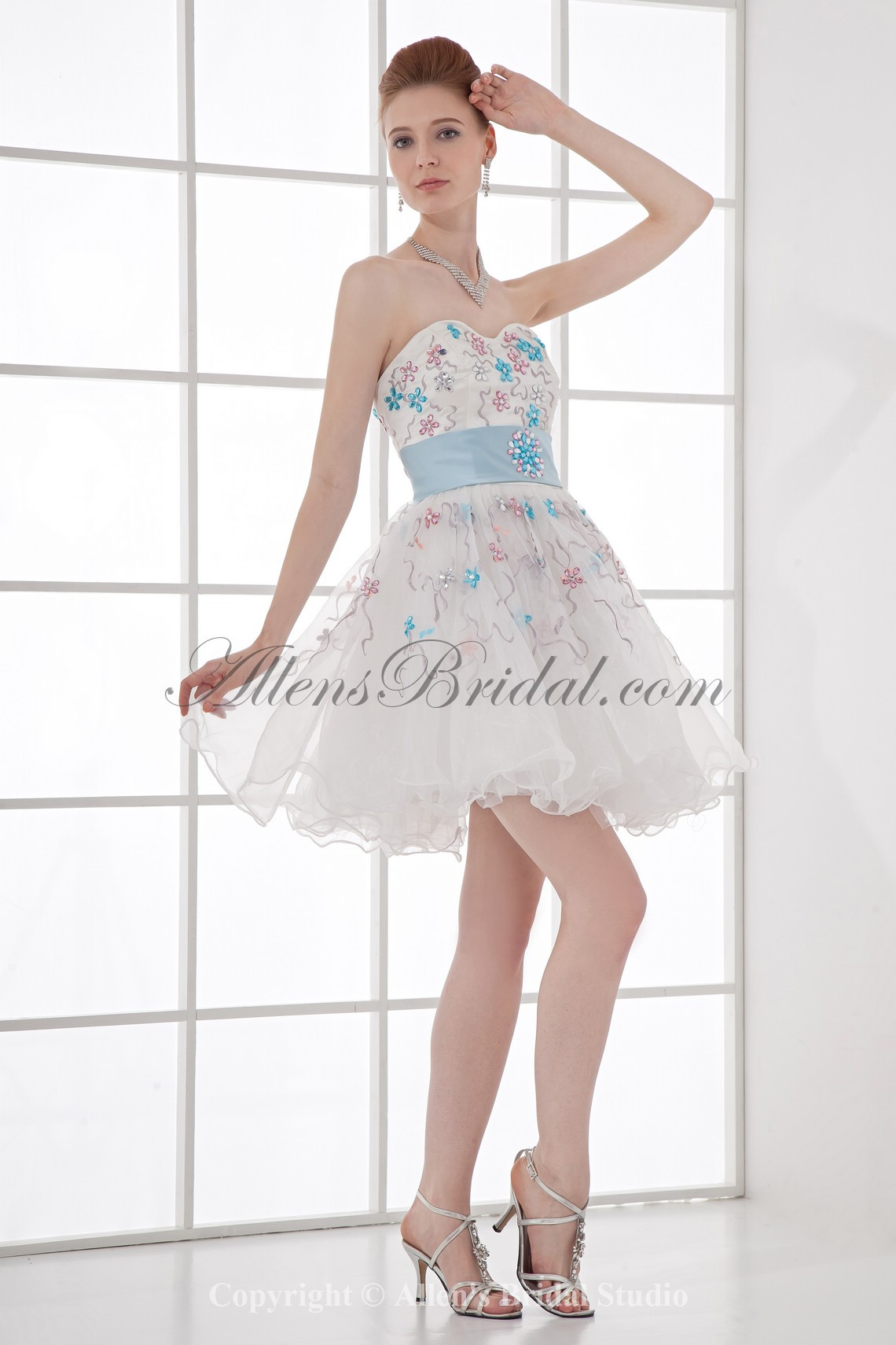 /79-629/organza-sweetheart-a-line-short-embroidered-cocktail-dress.jpg