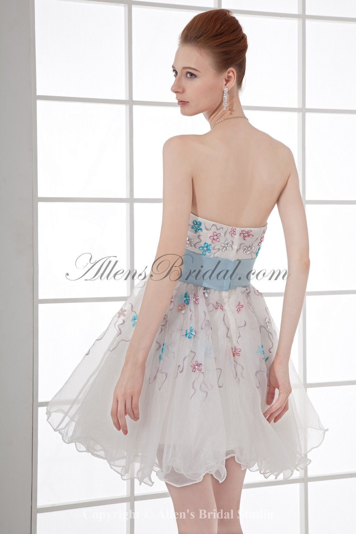 /79-631/organza-sweetheart-a-line-short-embroidered-cocktail-dress.jpg