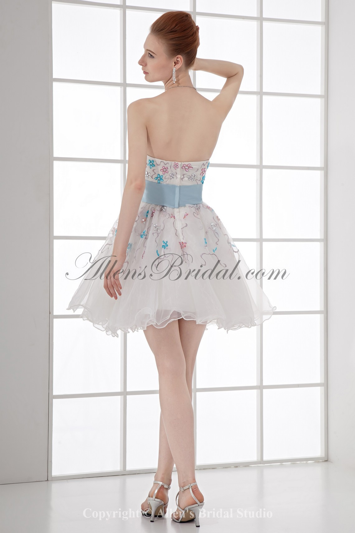 /79-632/organza-sweetheart-a-line-short-embroidered-cocktail-dress.jpg