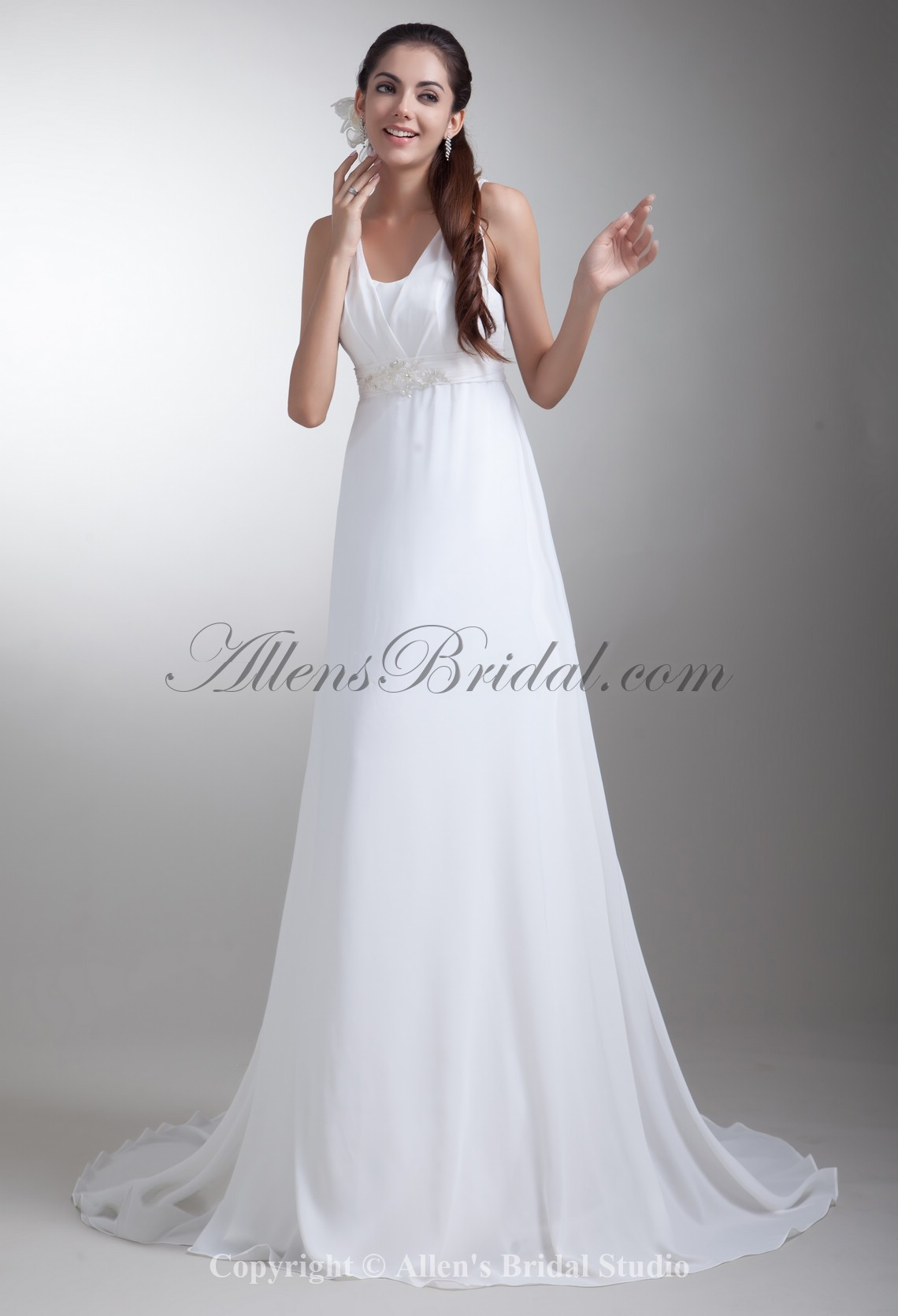 /795-6365/chiffon-straps-neckline-sweep-train-empire-wedding-dress-with-embroidered.jpg