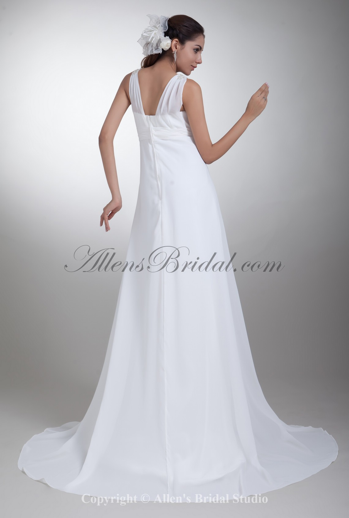 /795-6371/chiffon-straps-neckline-sweep-train-empire-wedding-dress-with-embroidered.jpg