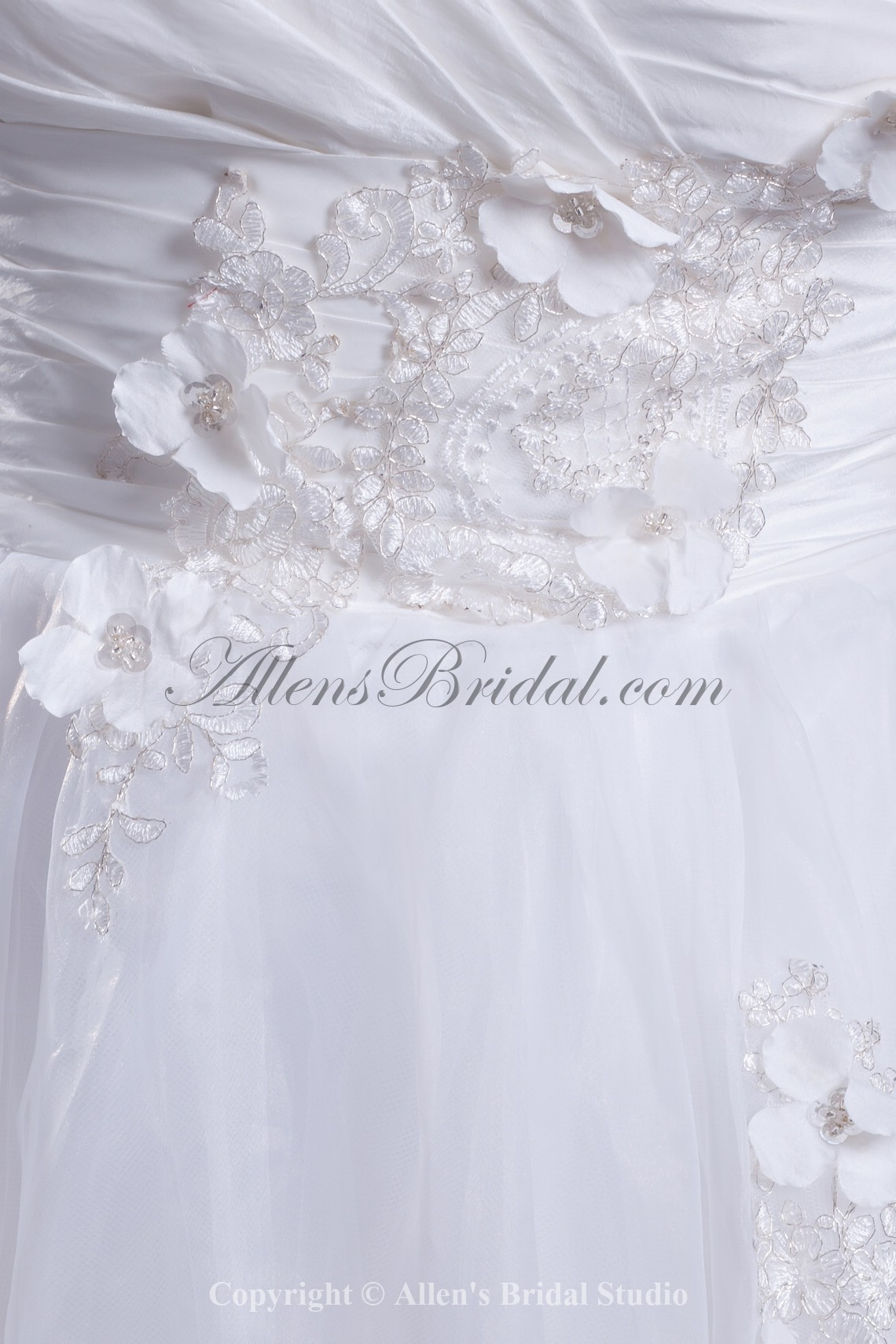 /821-6577/organza-sweetheart-neckline-knee-length-a-line-embroidered-short-wedding-dress.jpg