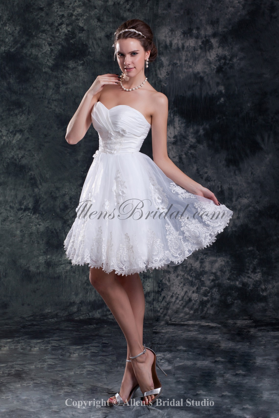 /821-6579/organza-sweetheart-neckline-knee-length-a-line-embroidered-short-wedding-dress.jpg