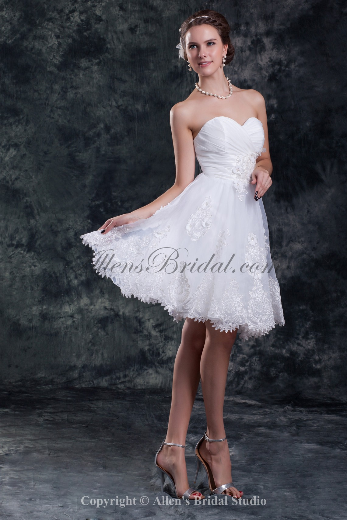 /821-6580/organza-sweetheart-neckline-knee-length-a-line-embroidered-short-wedding-dress.jpg
