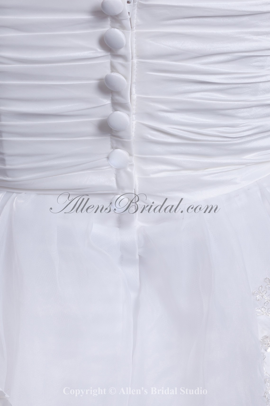 /821-6581/organza-sweetheart-neckline-knee-length-a-line-embroidered-short-wedding-dress.jpg