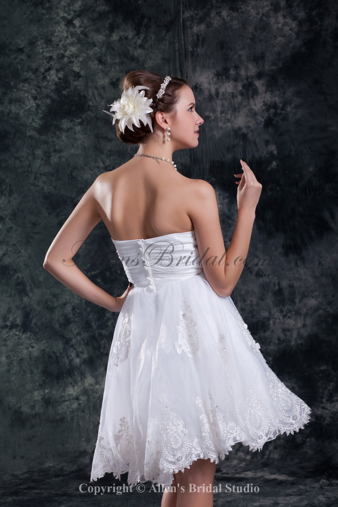 /821-6582/organza-sweetheart-neckline-knee-length-a-line-embroidered-short-wedding-dress.jpg