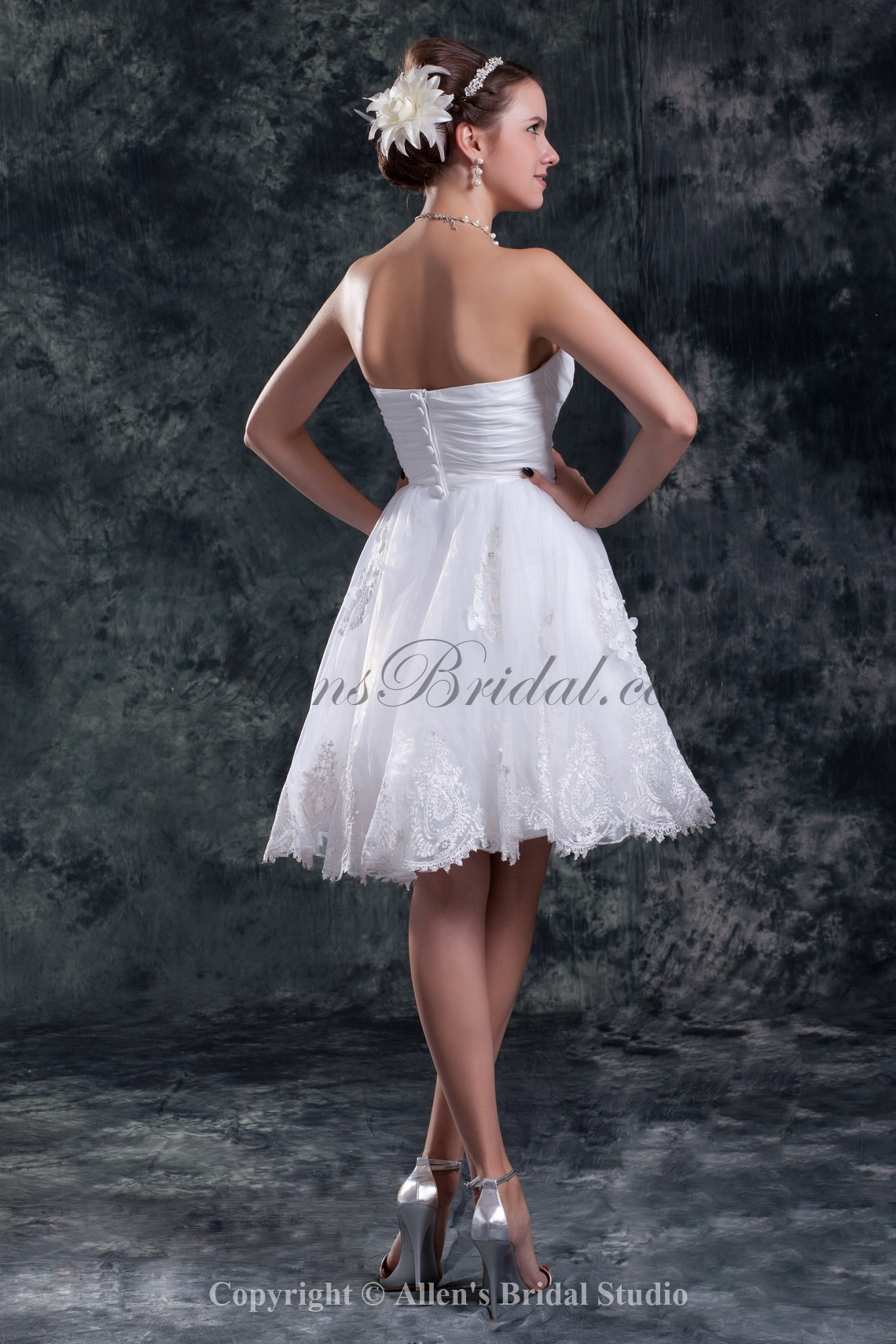 /821-6583/organza-sweetheart-neckline-knee-length-a-line-embroidered-short-wedding-dress.jpg