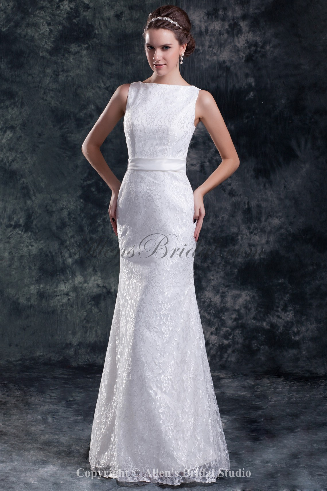 /827-6626/lace-bateau-neckline-floor-length-sheath-embroidered-wedding-dress.jpg