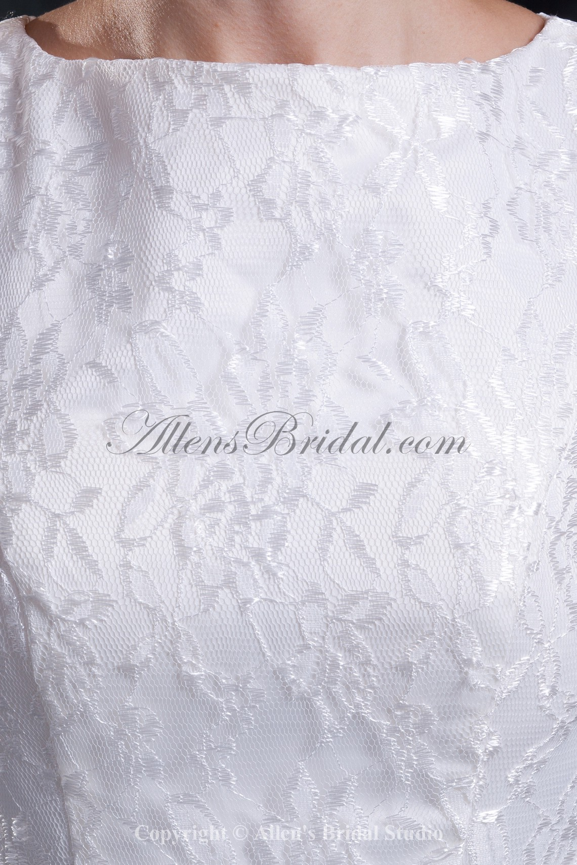 /827-6627/lace-bateau-neckline-floor-length-sheath-embroidered-wedding-dress.jpg