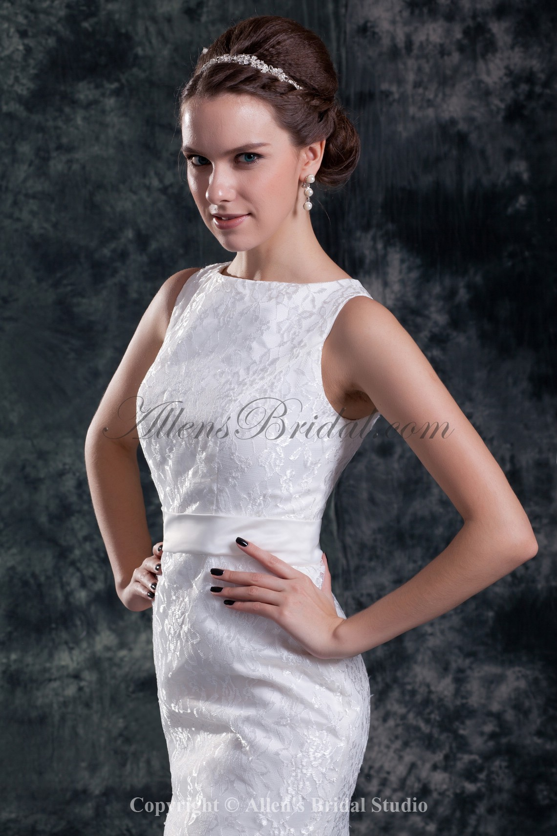 /827-6628/lace-bateau-neckline-floor-length-sheath-embroidered-wedding-dress.jpg