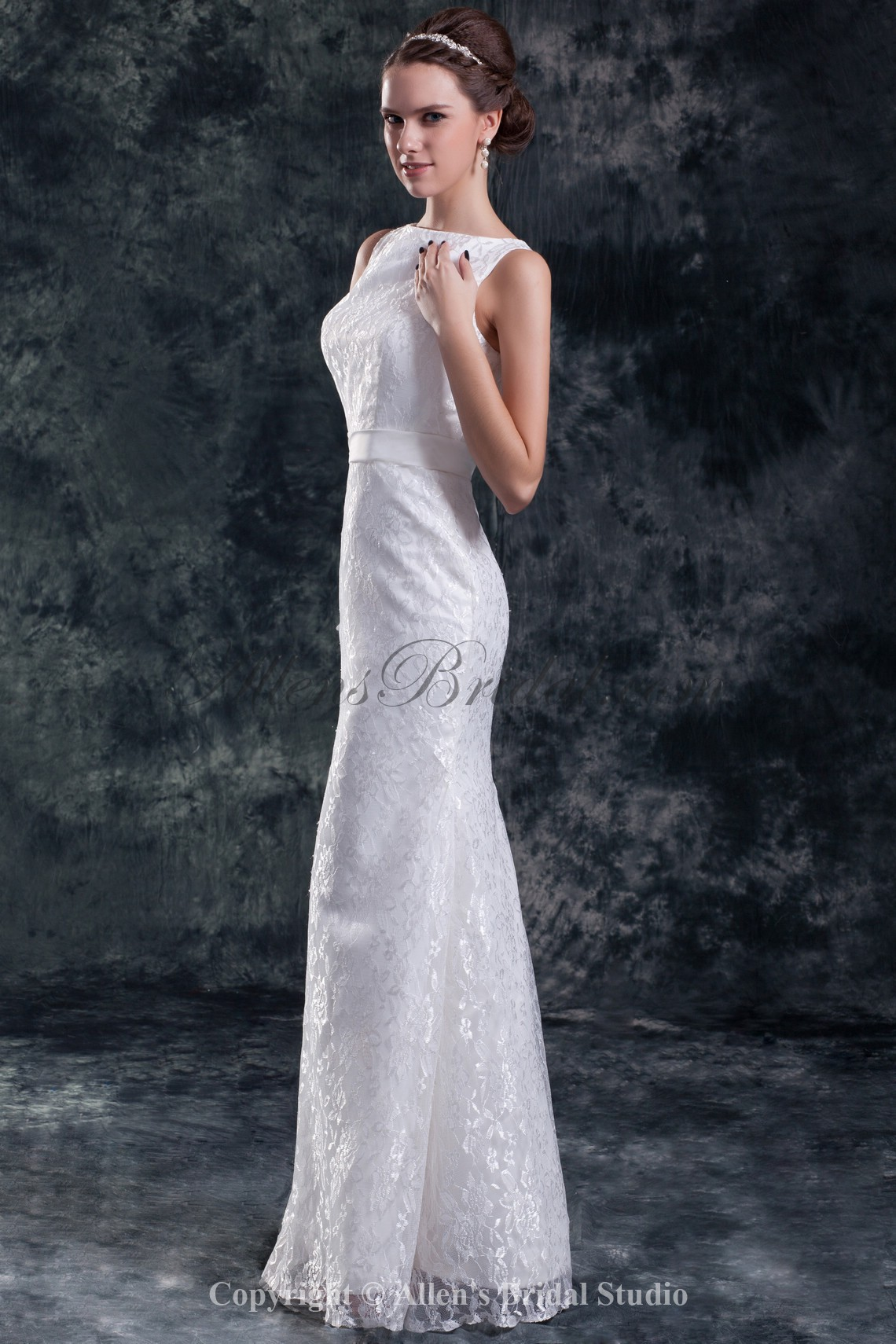 /827-6629/lace-bateau-neckline-floor-length-sheath-embroidered-wedding-dress.jpg