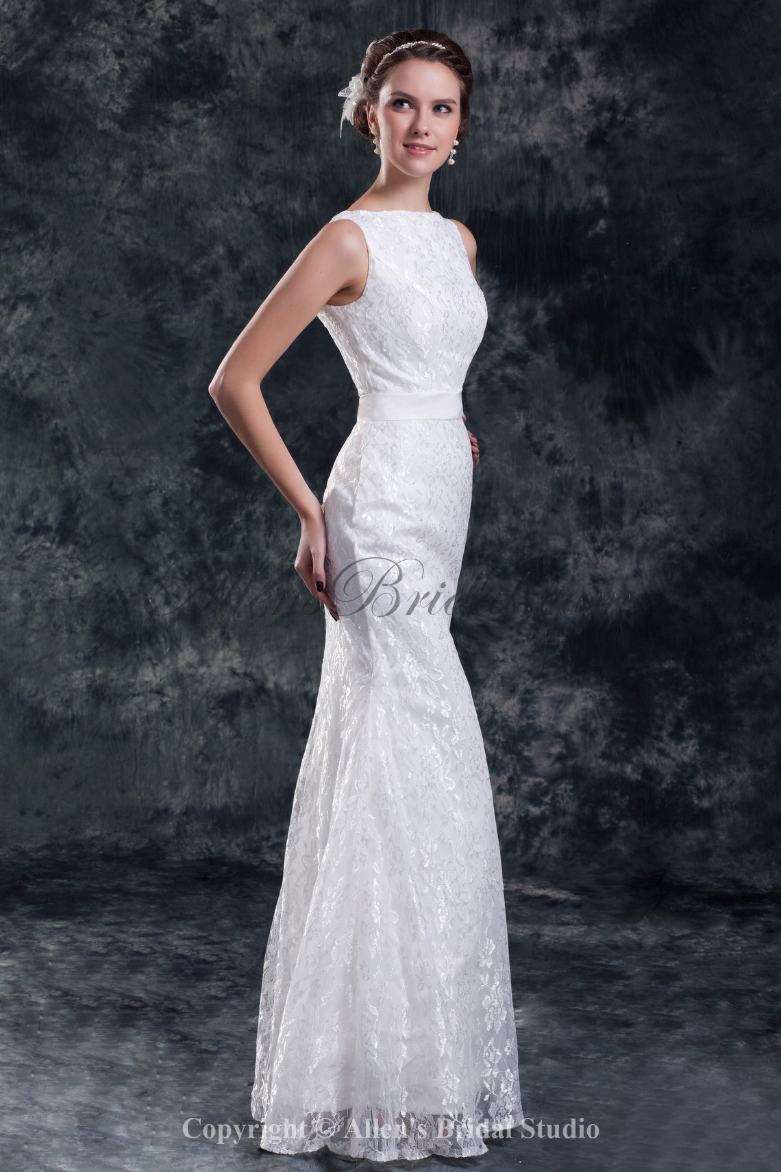 /827-6630/lace-bateau-neckline-floor-length-sheath-embroidered-wedding-dress.jpg