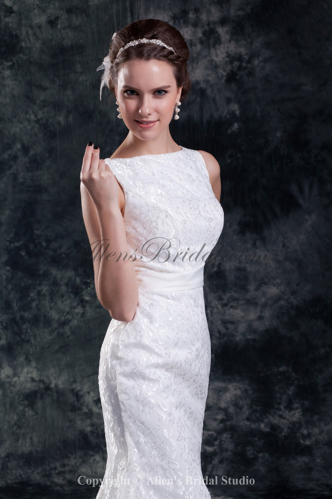 /827-6631/lace-bateau-neckline-floor-length-sheath-embroidered-wedding-dress.jpg