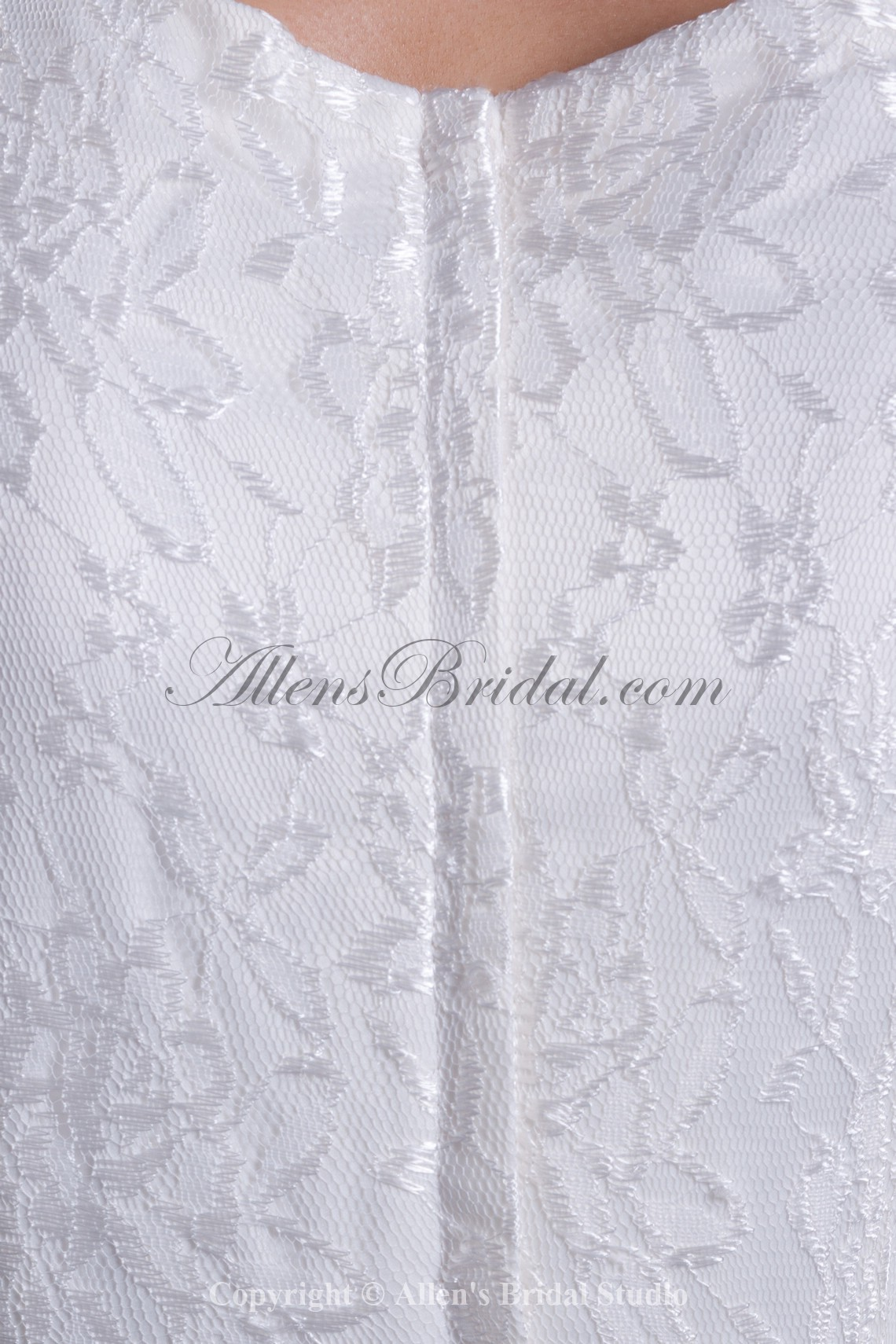 /827-6632/lace-bateau-neckline-floor-length-sheath-embroidered-wedding-dress.jpg