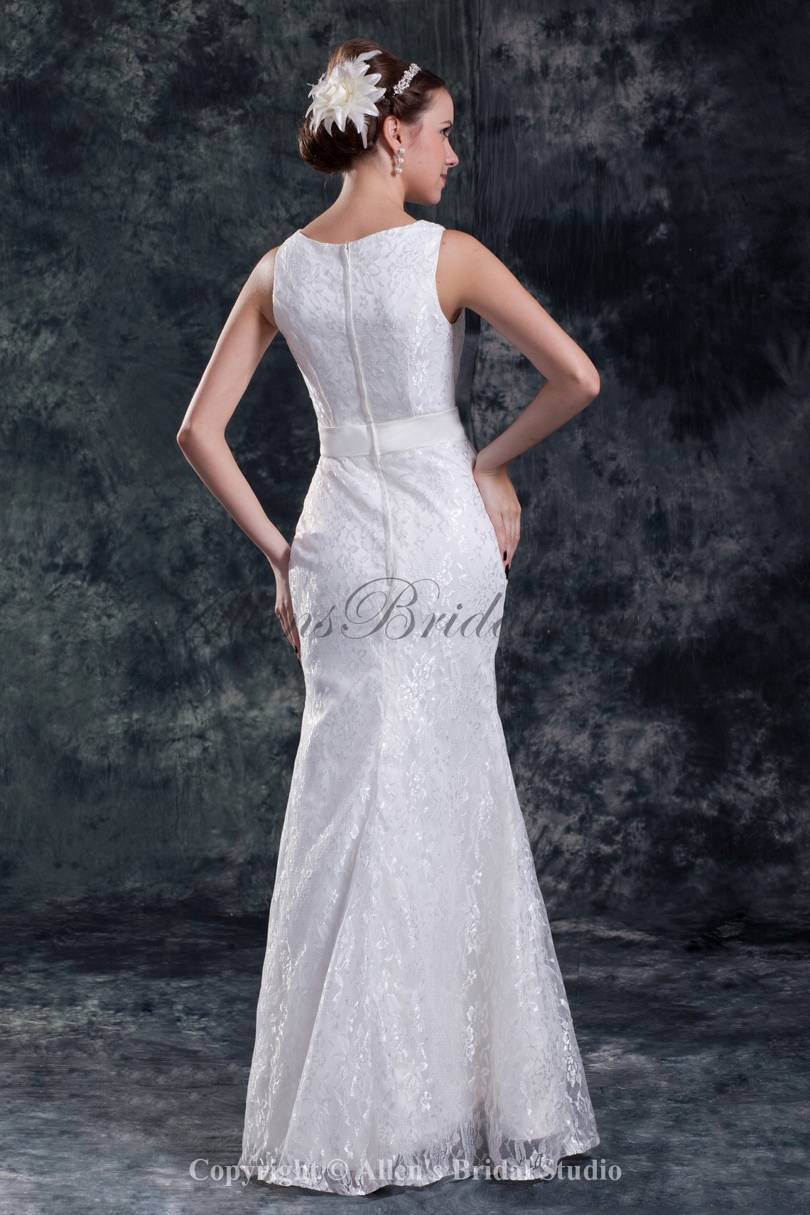 /827-6633/lace-bateau-neckline-floor-length-sheath-embroidered-wedding-dress.jpg