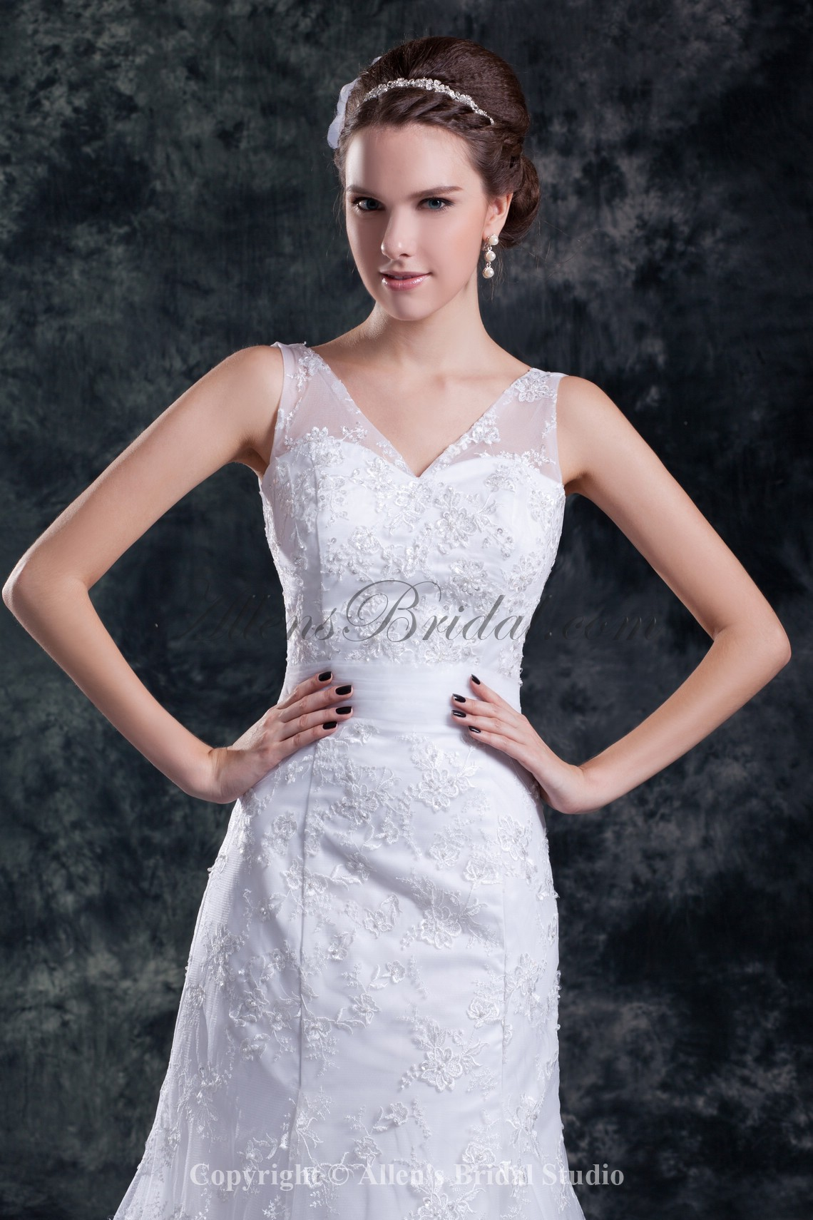 /840-6731/lace-straps-neckline-sweep-train-a-line-wedding-dress.jpg