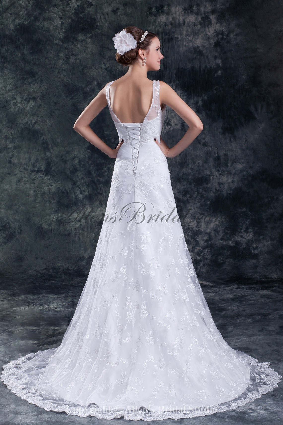 /840-6737/lace-straps-neckline-sweep-train-a-line-wedding-dress.jpg