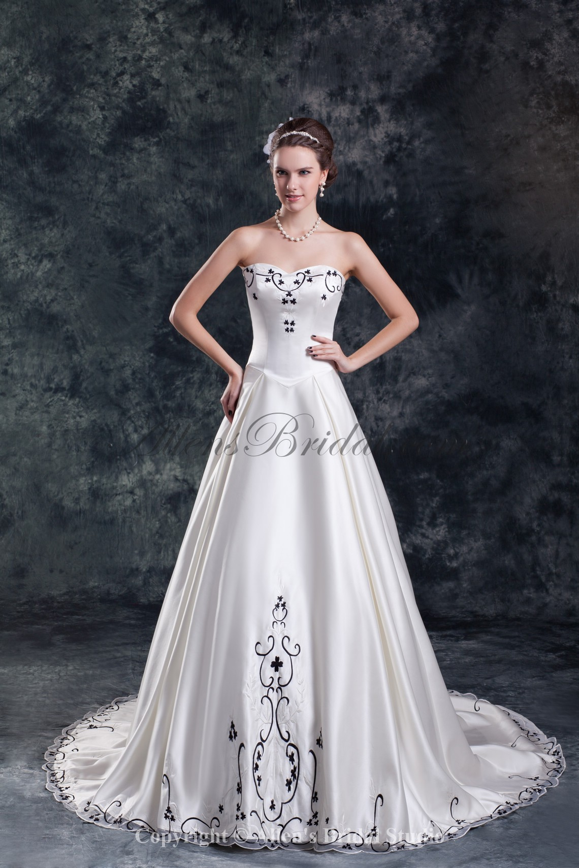 /845-6770/satin-sweetheart-neckline-sweep-train-a-line-embroidered-wedding-dress.jpg