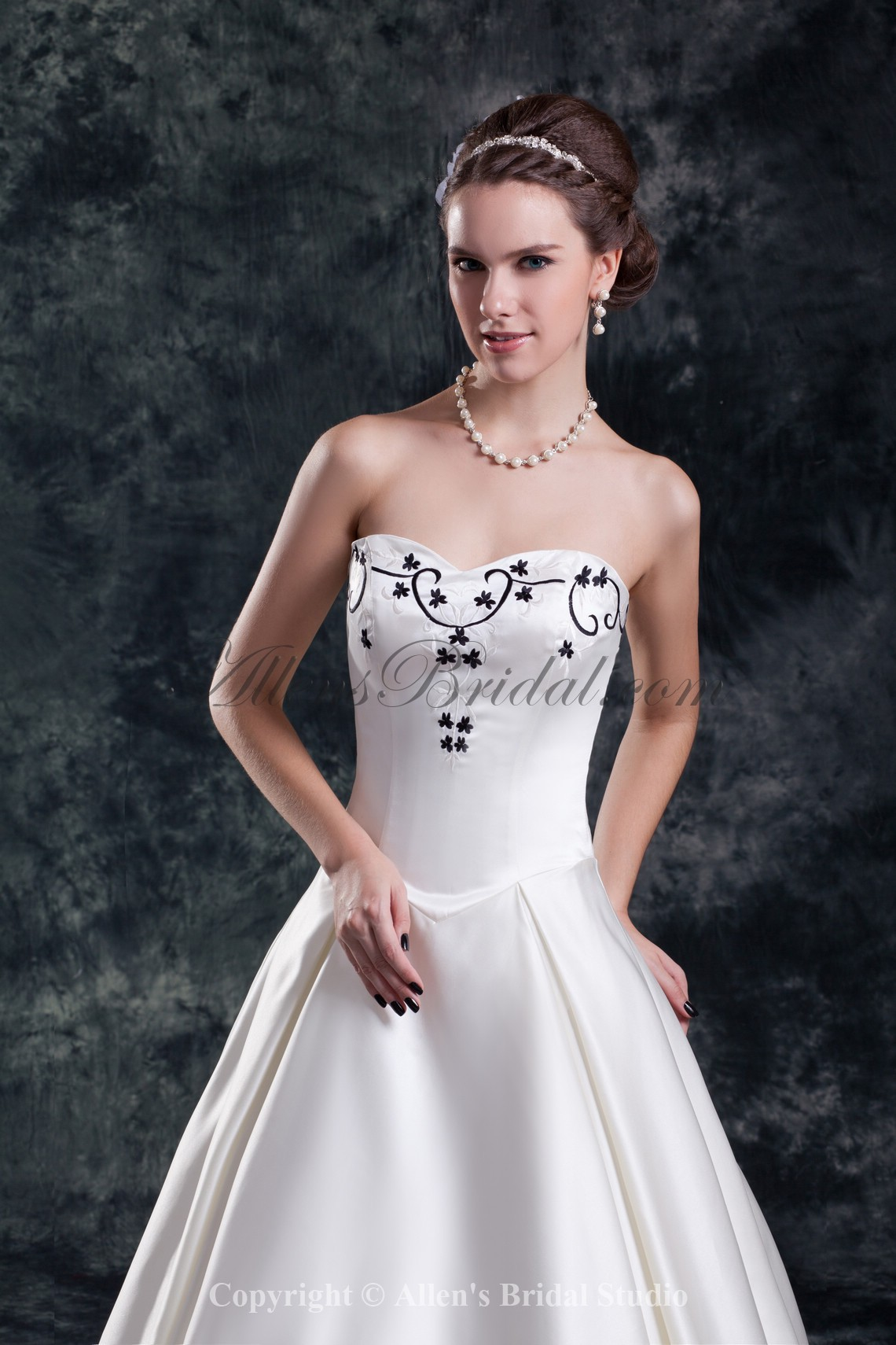 /845-6771/satin-sweetheart-neckline-sweep-train-a-line-embroidered-wedding-dress.jpg