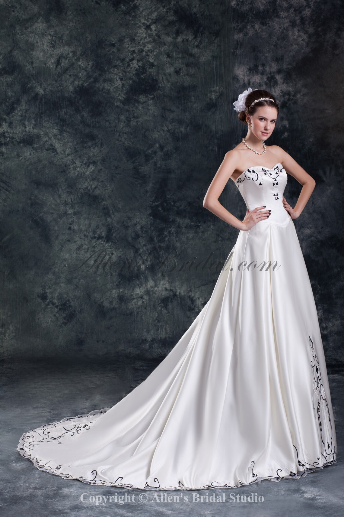 /845-6774/satin-sweetheart-neckline-sweep-train-a-line-embroidered-wedding-dress.jpg
