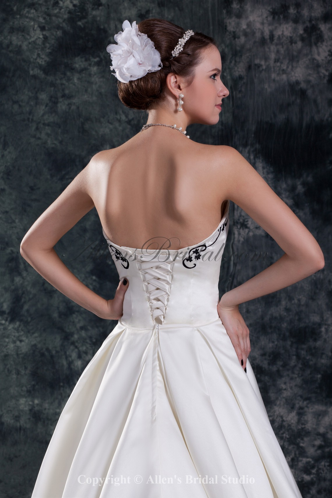 /845-6776/satin-sweetheart-neckline-sweep-train-a-line-embroidered-wedding-dress.jpg