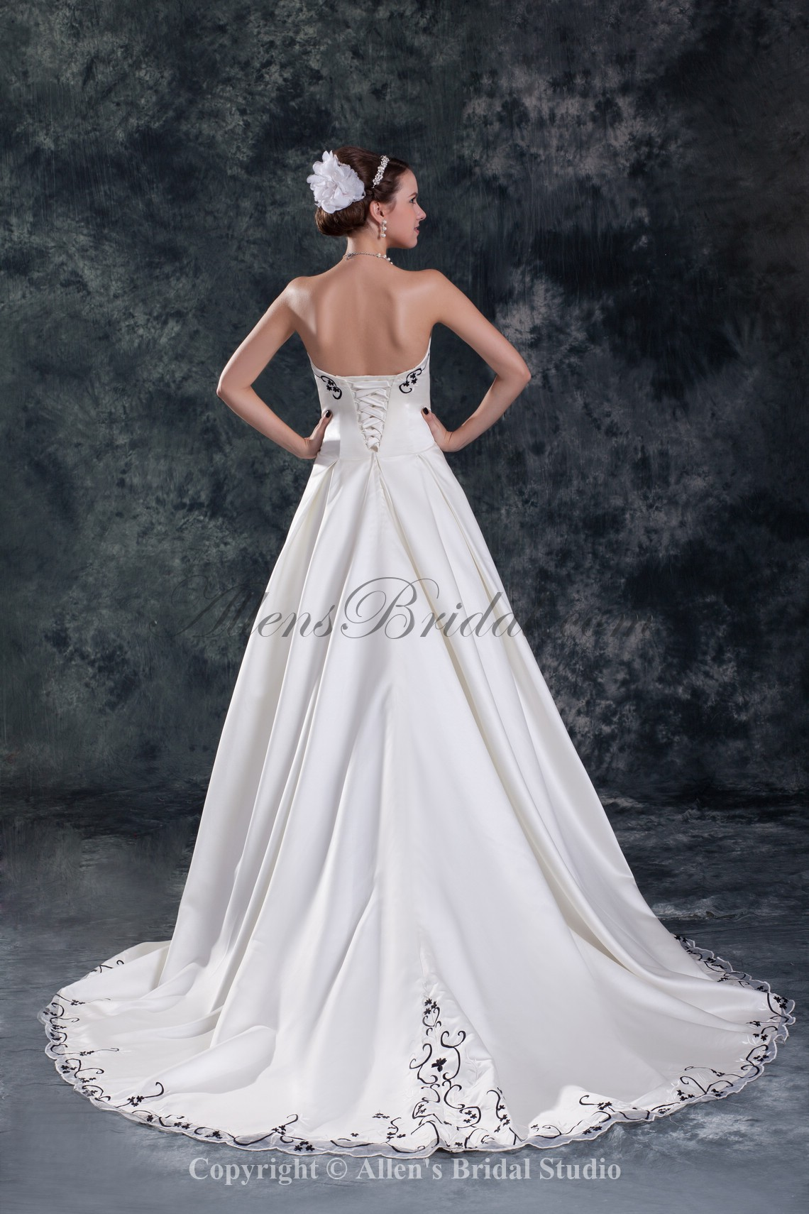 /845-6777/satin-sweetheart-neckline-sweep-train-a-line-embroidered-wedding-dress.jpg