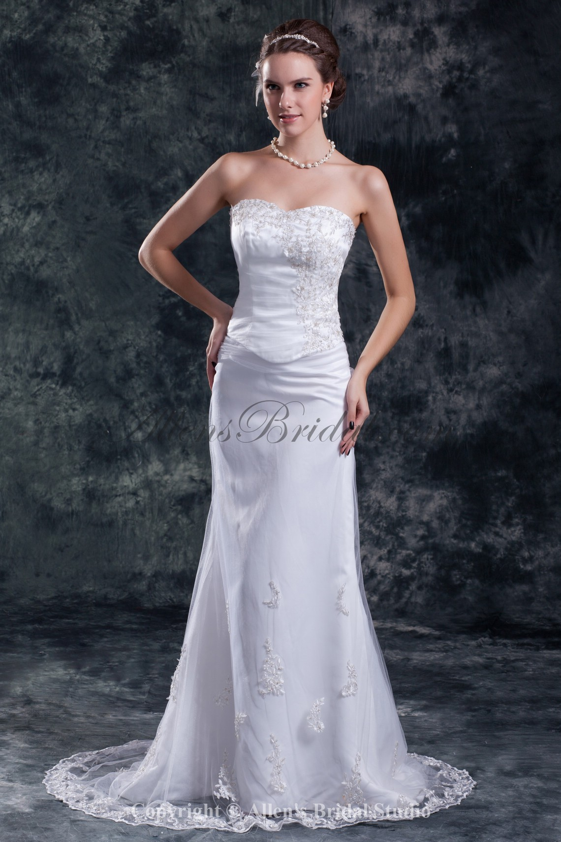/848-6794/net-sweetheart-neckline-sweep-train-sheath-embroidered-wedding-dress.jpg