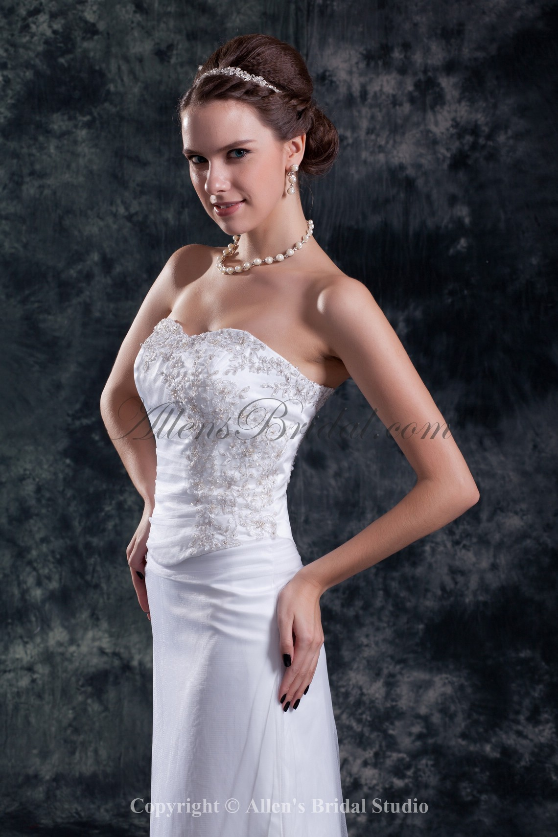 /848-6796/net-sweetheart-neckline-sweep-train-sheath-embroidered-wedding-dress.jpg