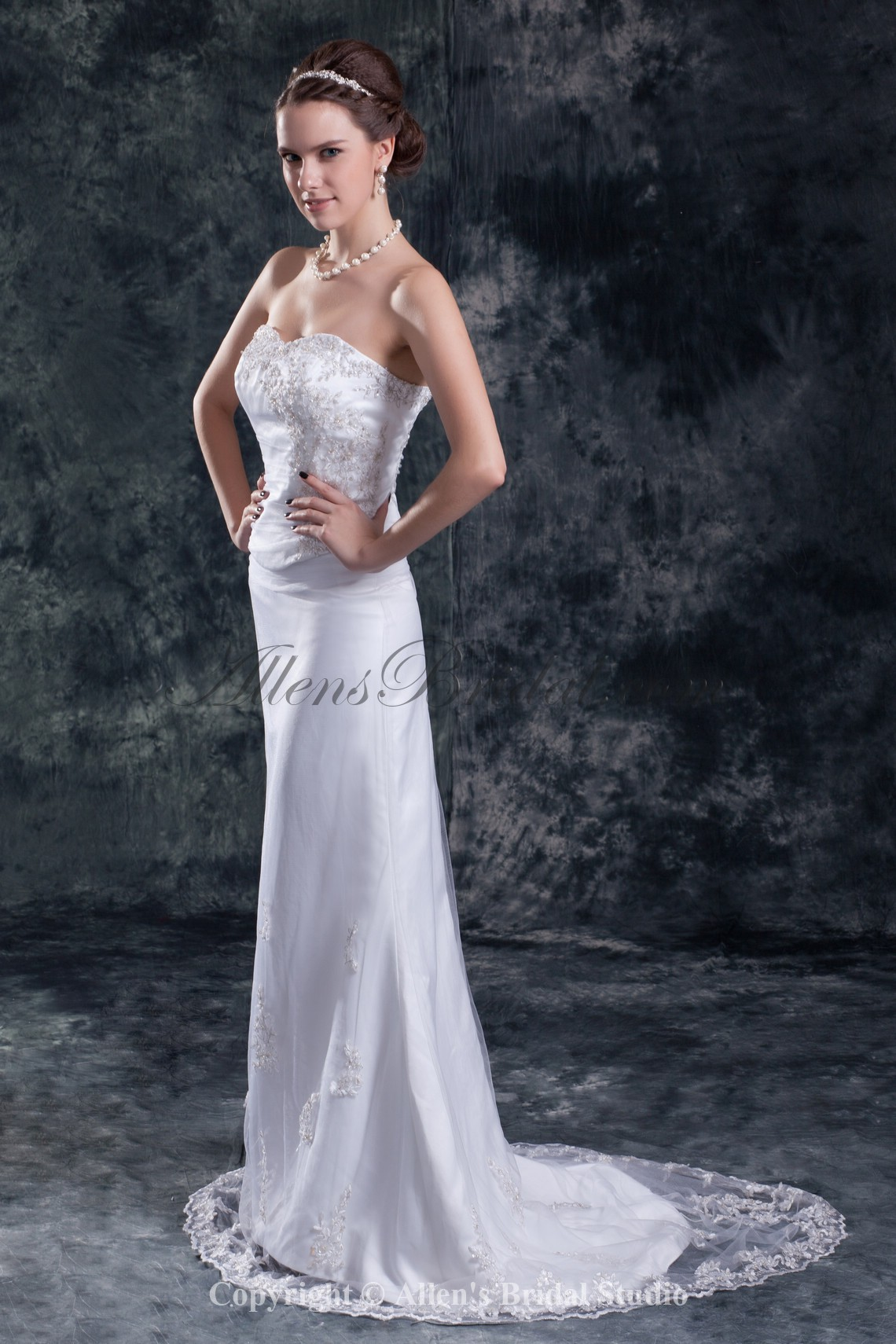 /848-6797/net-sweetheart-neckline-sweep-train-sheath-embroidered-wedding-dress.jpg