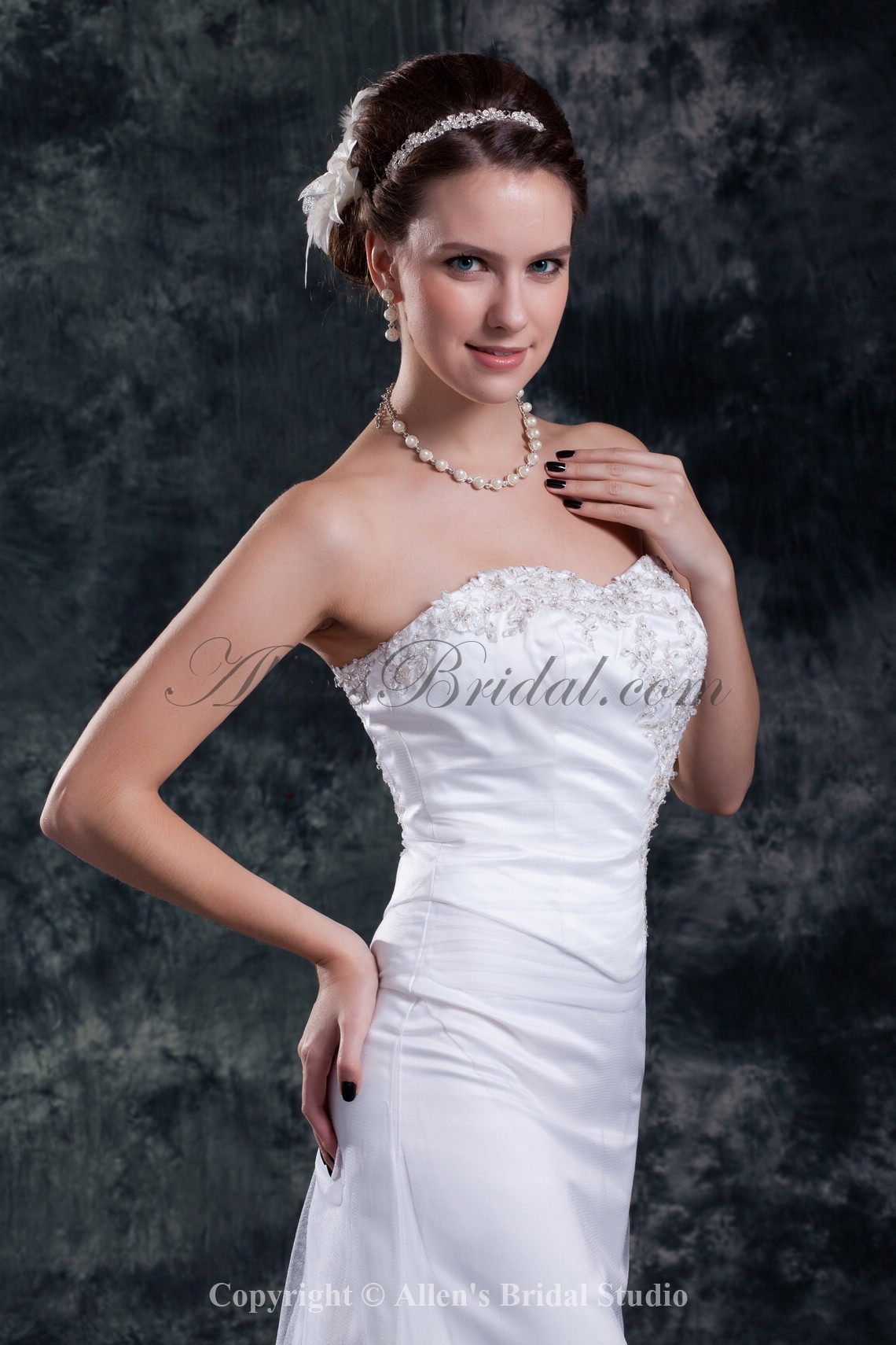 /848-6798/net-sweetheart-neckline-sweep-train-sheath-embroidered-wedding-dress.jpg
