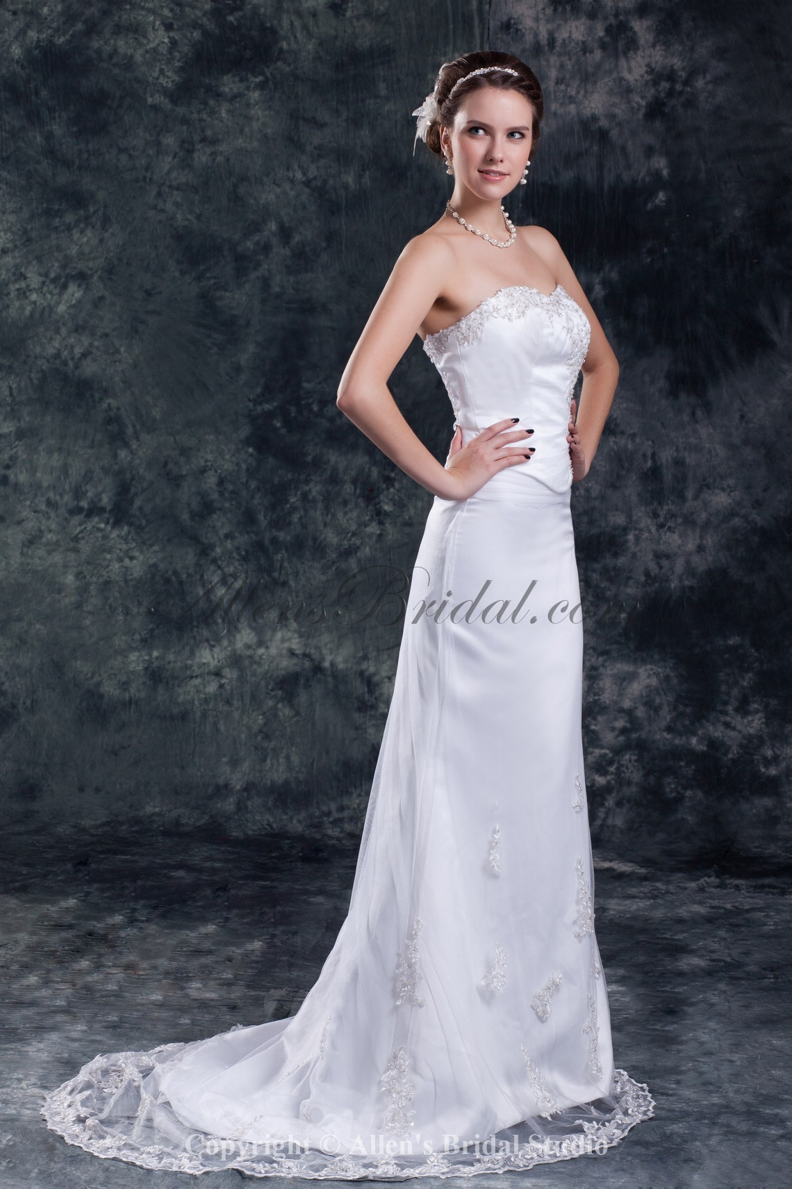 /848-6799/net-sweetheart-neckline-sweep-train-sheath-embroidered-wedding-dress.jpg