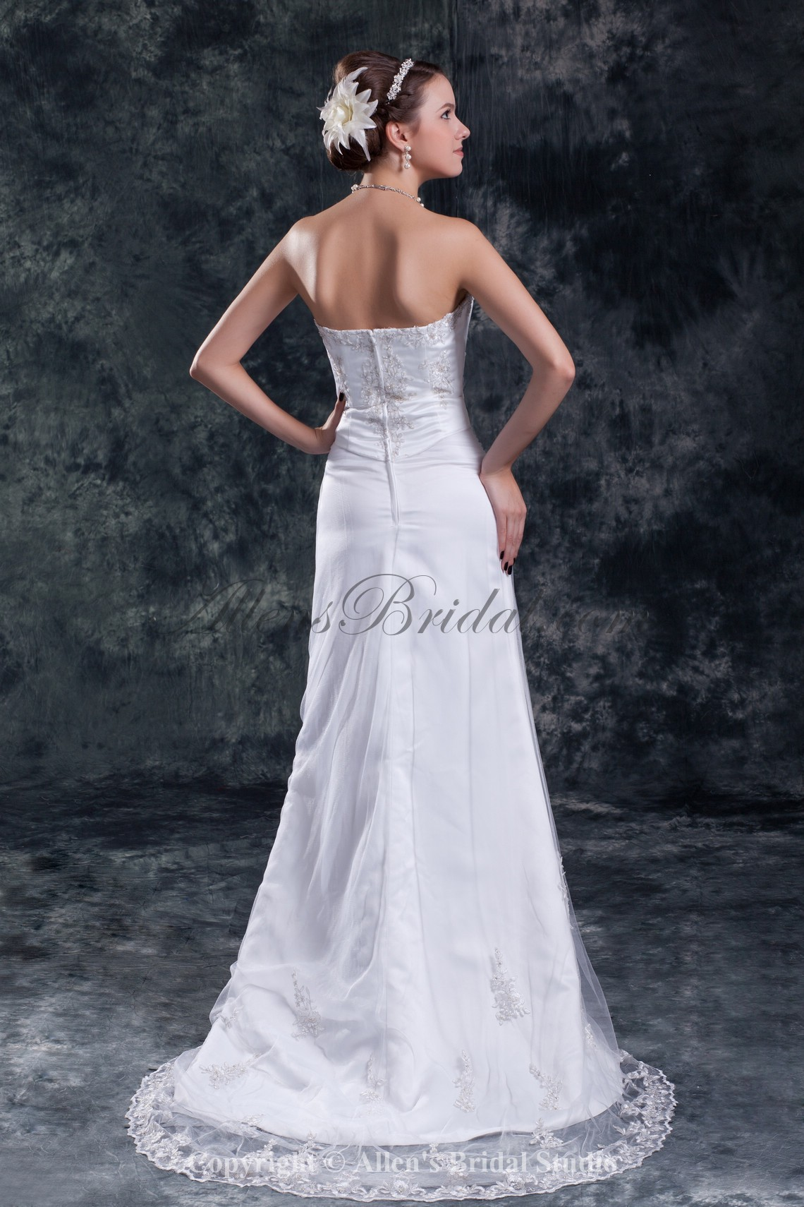 /848-6801/net-sweetheart-neckline-sweep-train-sheath-embroidered-wedding-dress.jpg