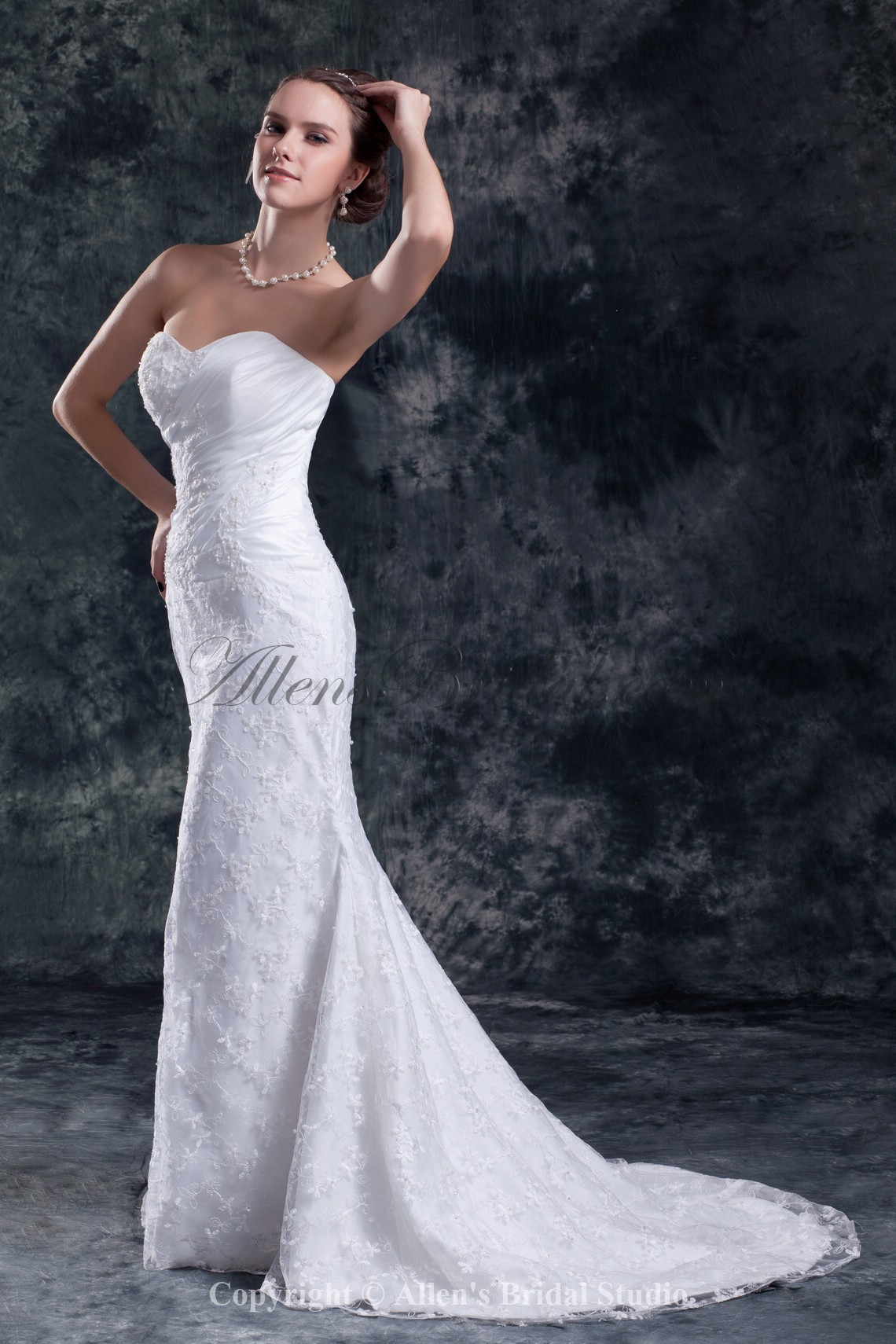 /849-6804/tulle-sweetheart-neckline-chapel-train-mermaid-embroidered-wedding-dress.jpg