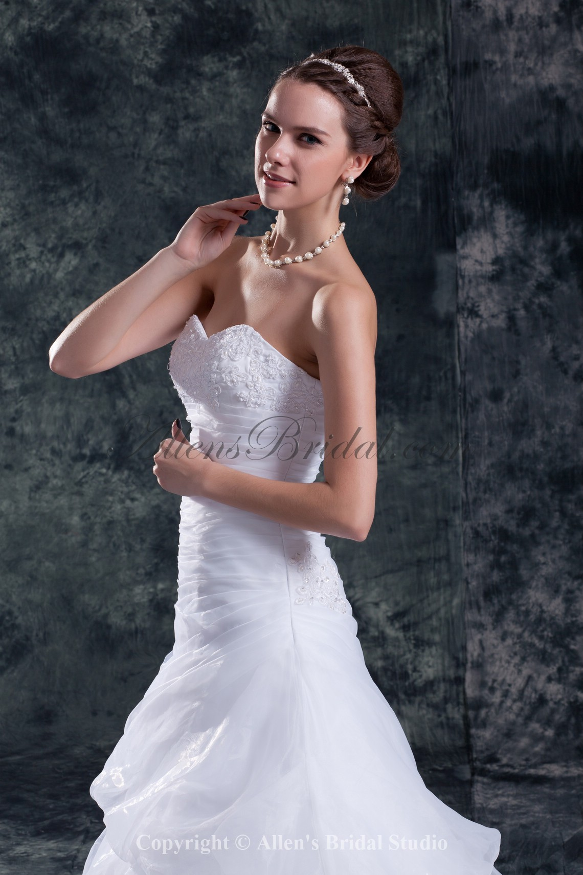 /850-6812/organza-sweetheart-neckline-chapel-train-mermaid-embroidered-wedding-dress.jpg