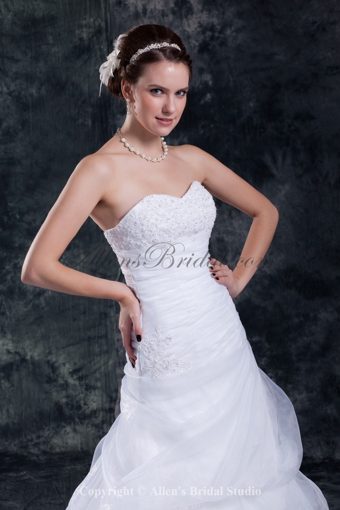 /850-6815/organza-sweetheart-neckline-chapel-train-mermaid-embroidered-wedding-dress.jpg