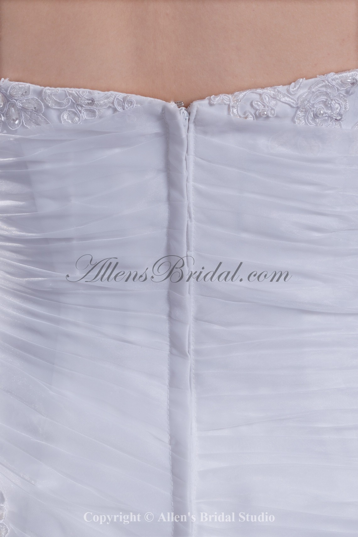 /850-6816/organza-sweetheart-neckline-chapel-train-mermaid-embroidered-wedding-dress.jpg