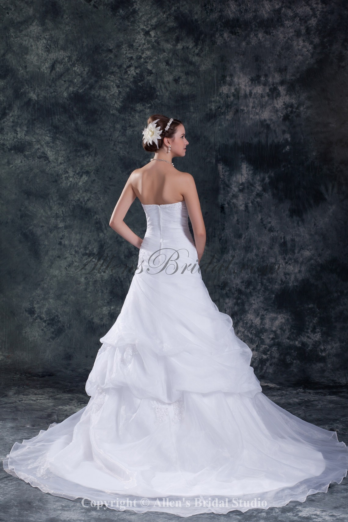 /850-6817/organza-sweetheart-neckline-chapel-train-mermaid-embroidered-wedding-dress.jpg