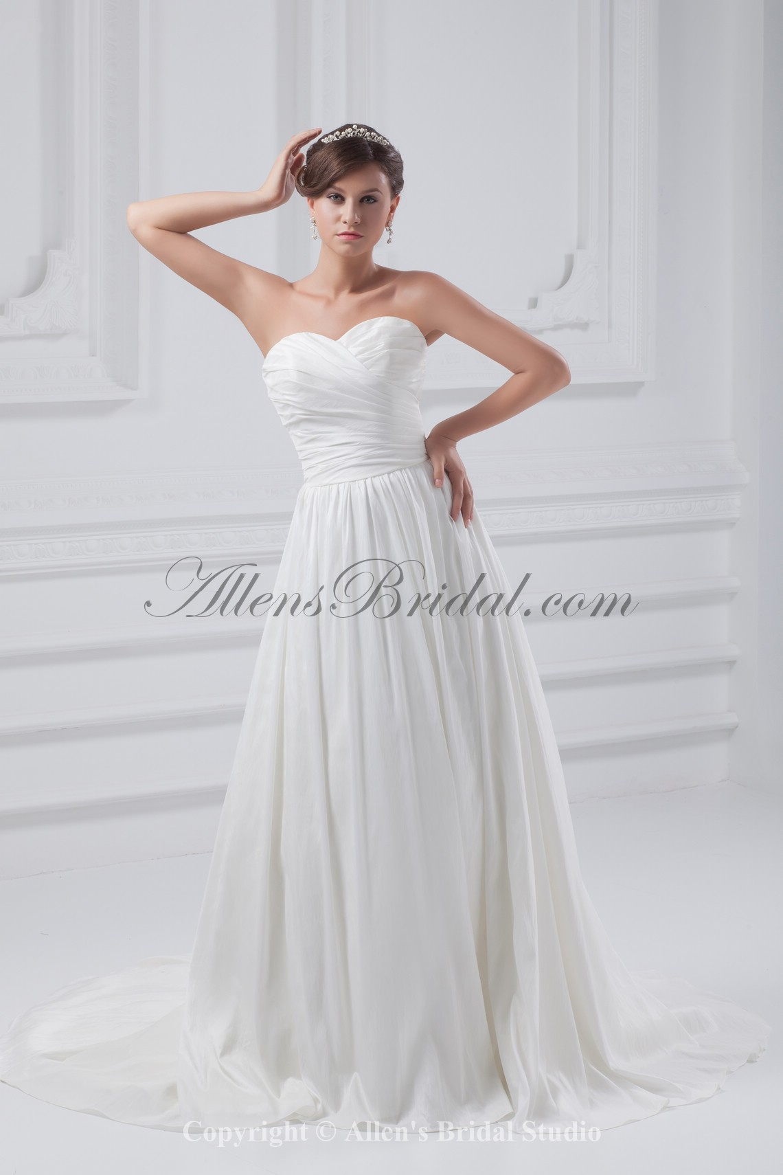 /853-6834/taffeta-sweetheart-neckline-sweep-train-a-line-wedding-dress.jpg