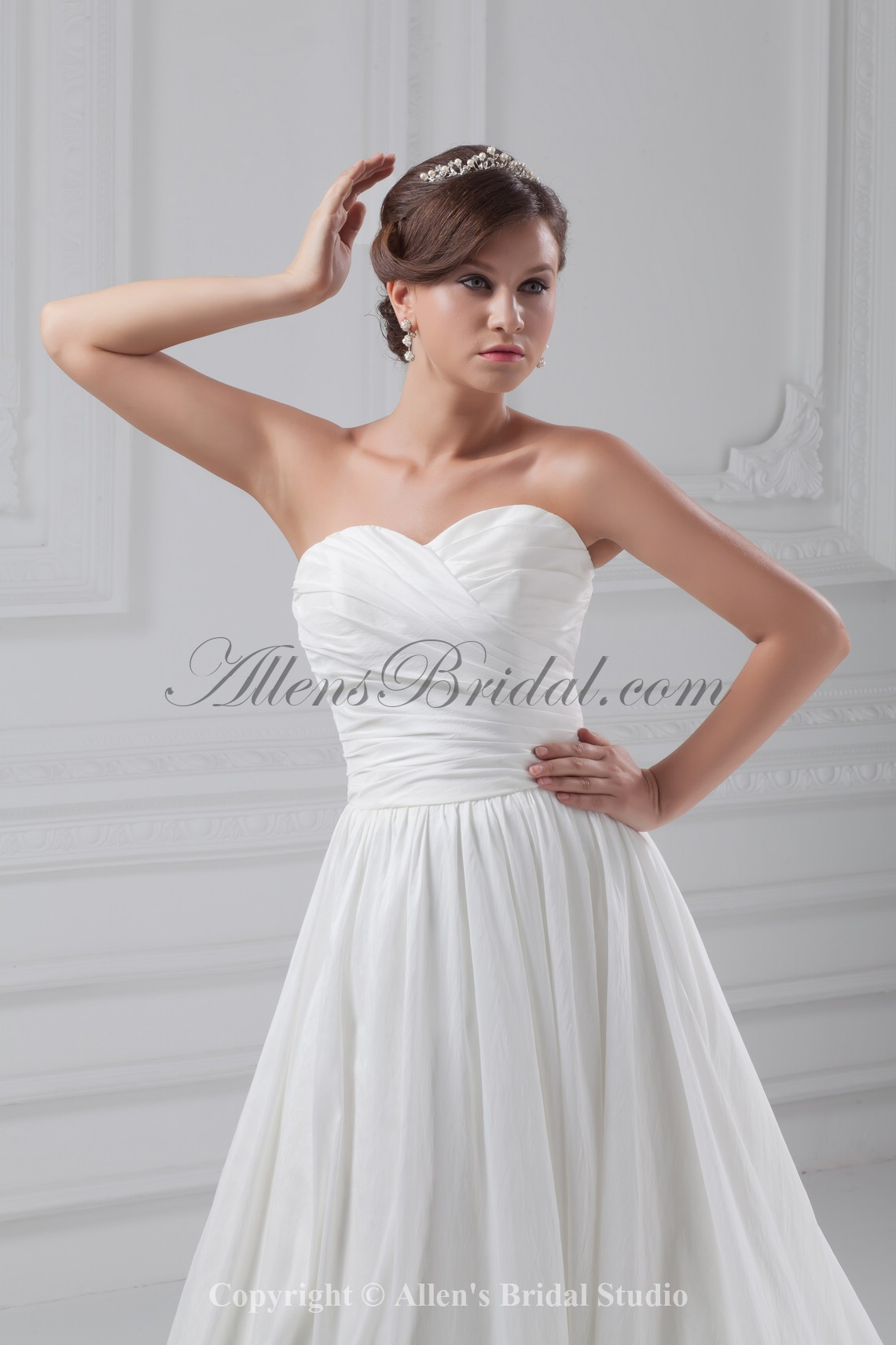/853-6835/taffeta-sweetheart-neckline-sweep-train-a-line-wedding-dress.jpg