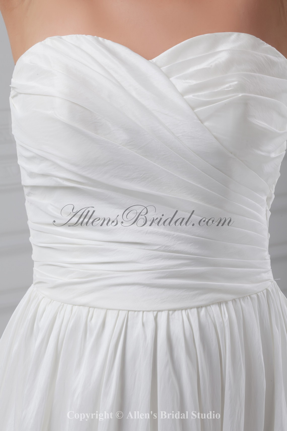 /853-6836/taffeta-sweetheart-neckline-sweep-train-a-line-wedding-dress.jpg