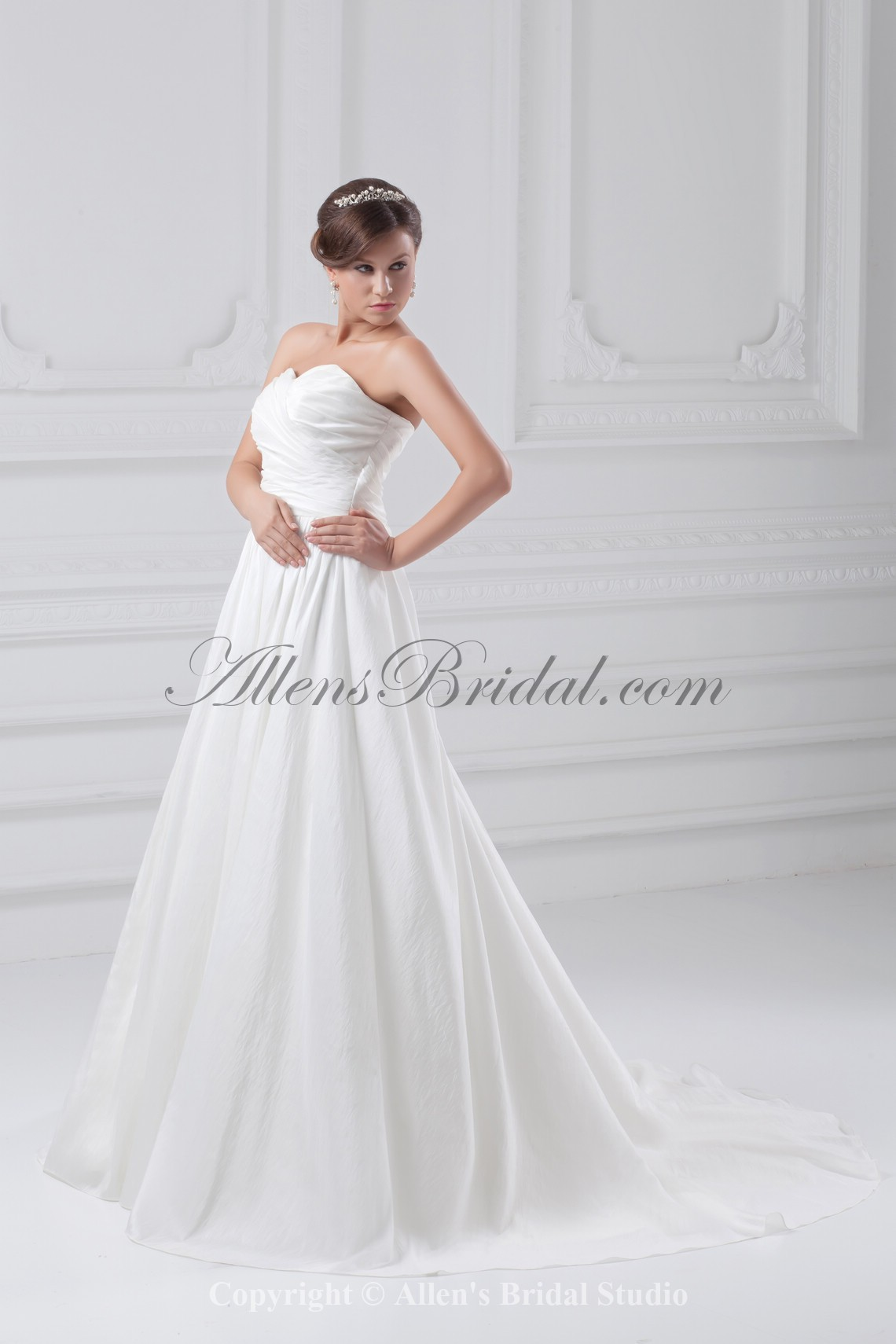 /853-6837/taffeta-sweetheart-neckline-sweep-train-a-line-wedding-dress.jpg