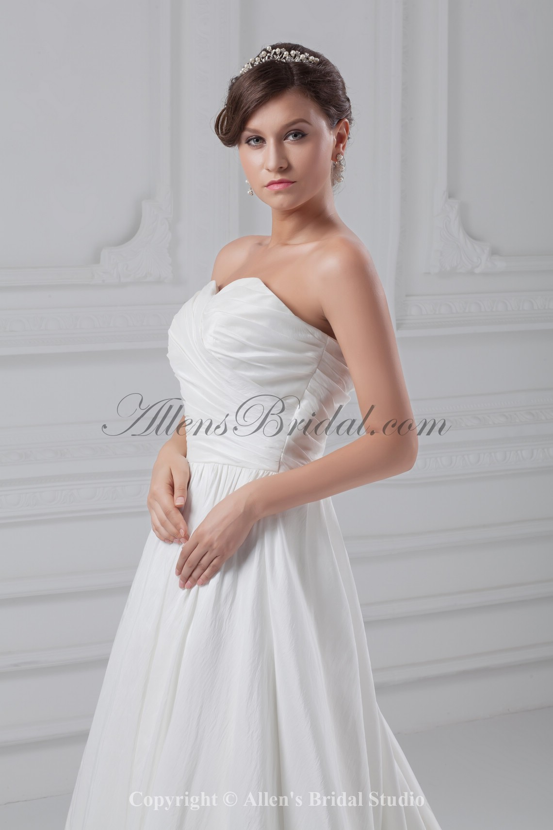 /853-6838/taffeta-sweetheart-neckline-sweep-train-a-line-wedding-dress.jpg