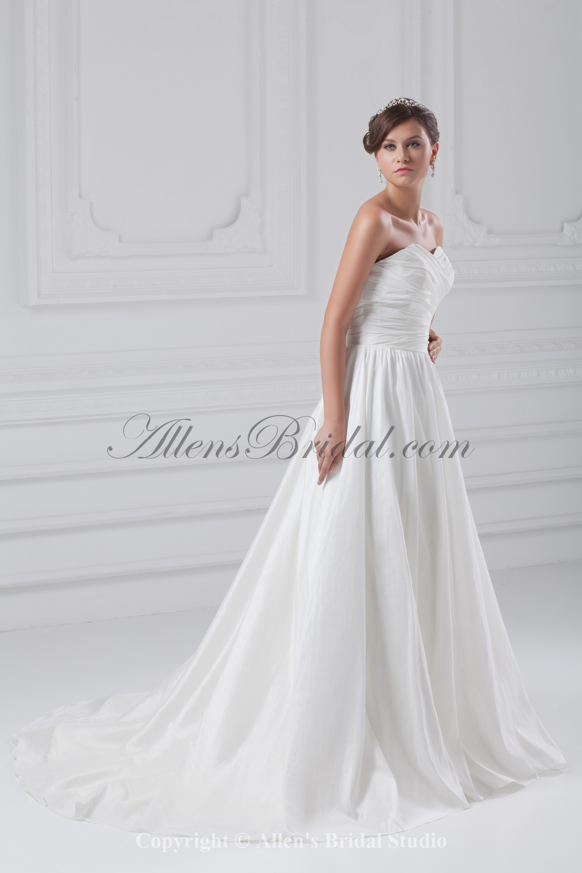 /853-6839/taffeta-sweetheart-neckline-sweep-train-a-line-wedding-dress.jpg