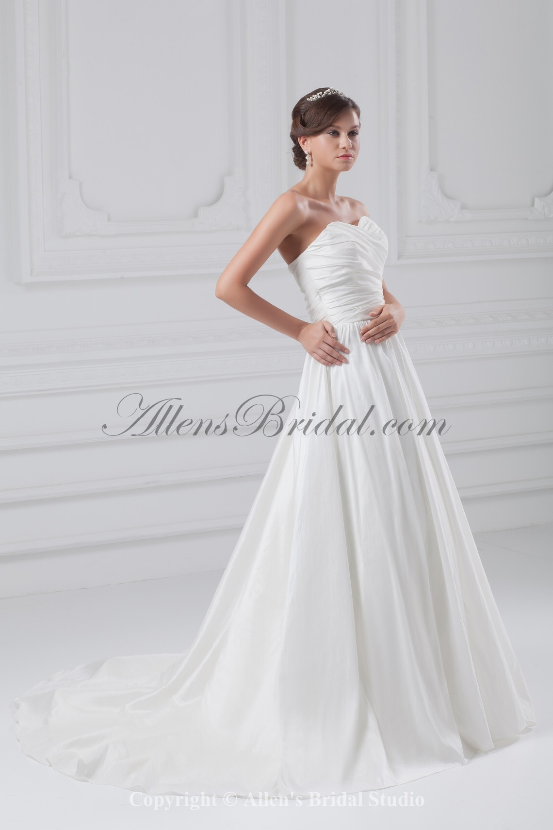 /853-6840/taffeta-sweetheart-neckline-sweep-train-a-line-wedding-dress.jpg