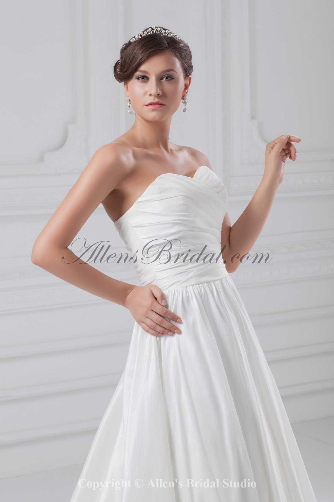 /853-6841/taffeta-sweetheart-neckline-sweep-train-a-line-wedding-dress.jpg