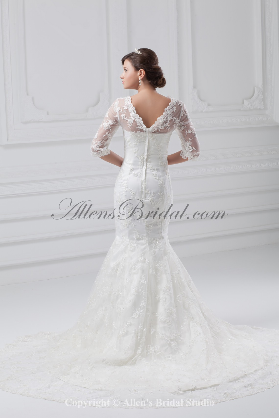 /858-6881/lace-v-neck-neckline-chapel-train-mermaid-half-sleeves-wedding-dress.jpg
