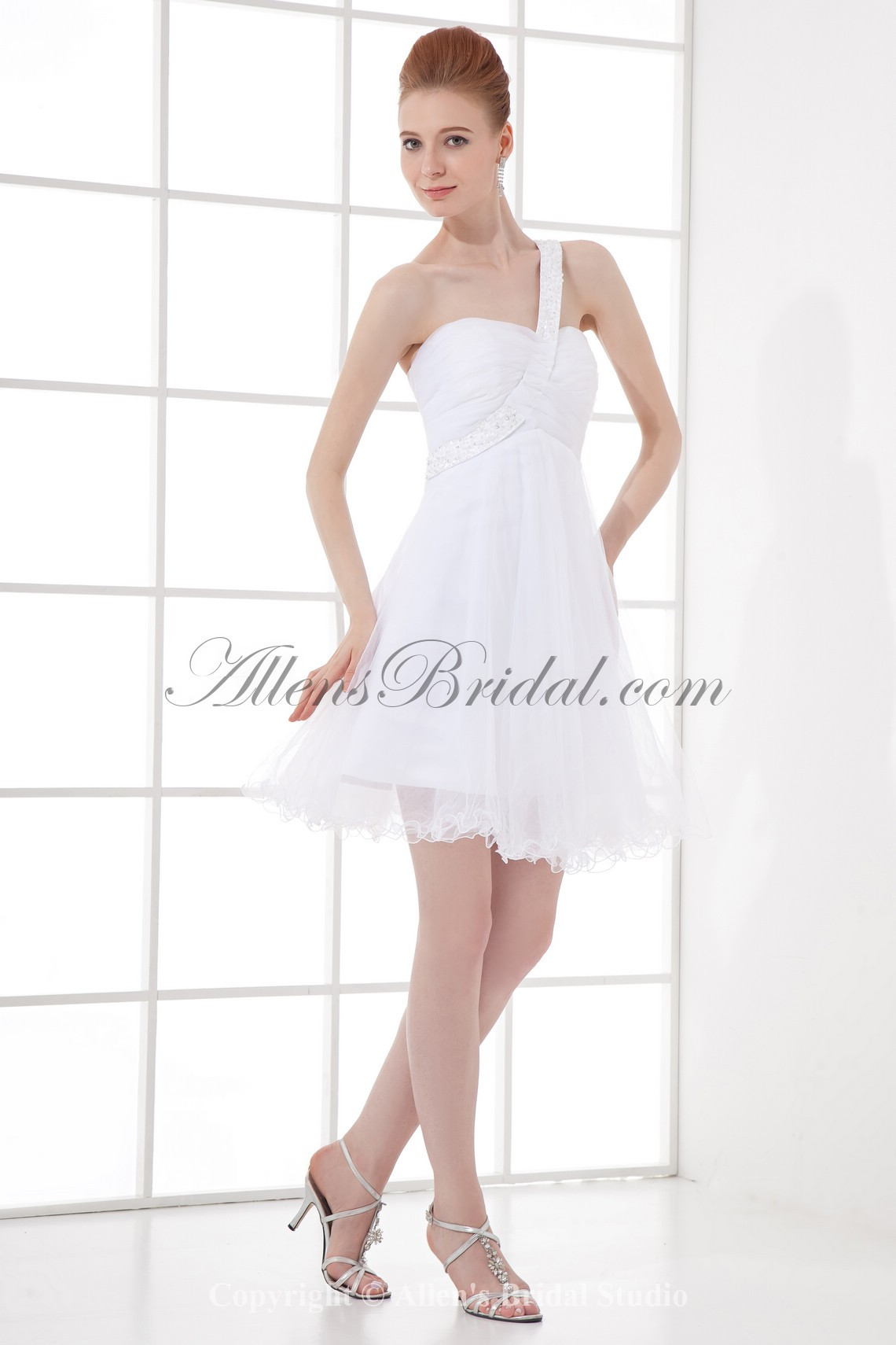 /86-684/net-and-satin-one-shoulder-neckline-column-short-cocktail-dress.jpg