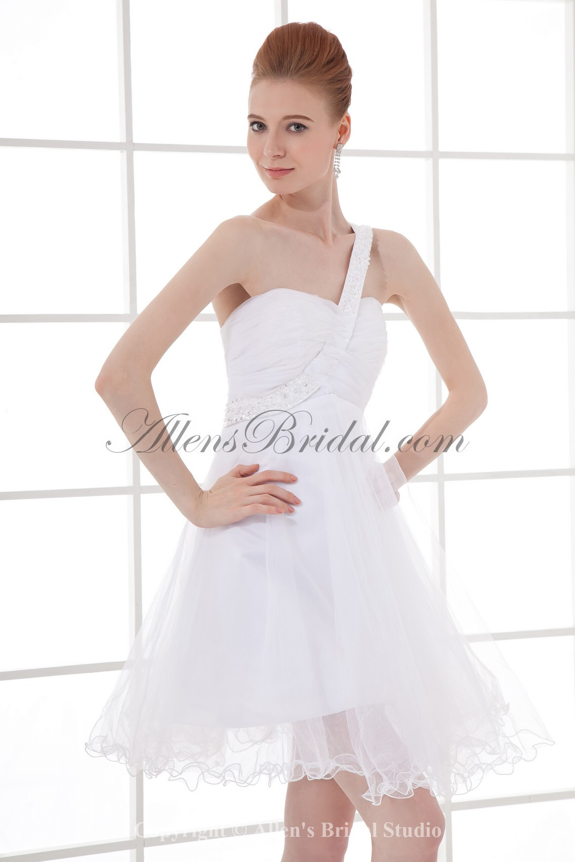 /86-685/net-and-satin-one-shoulder-neckline-column-short-cocktail-dress.jpg
