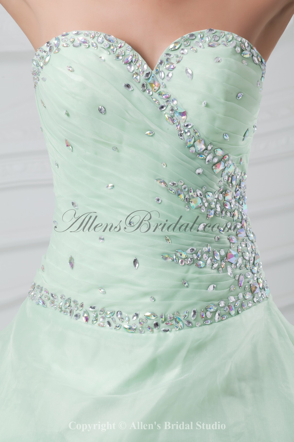 /867-6947/organza-sweetheart-neckline-floor-length-ball-gown-crystals-prom-dress.jpg